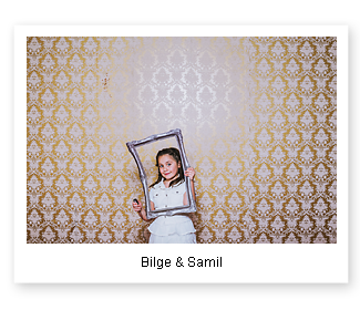 Bilge & Samil