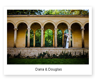 Dana & Douglas