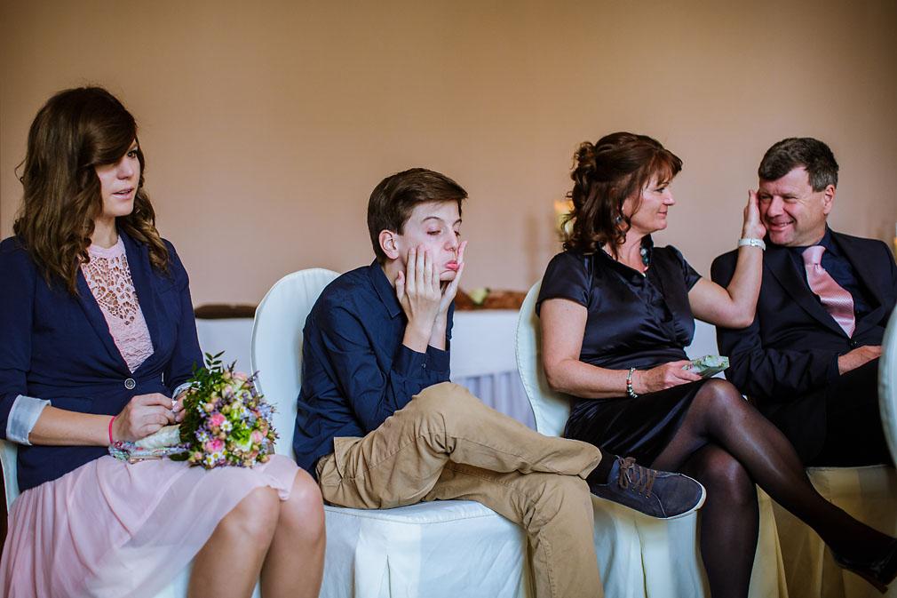 Hochzeitsfotograf Berlin Repoprtage