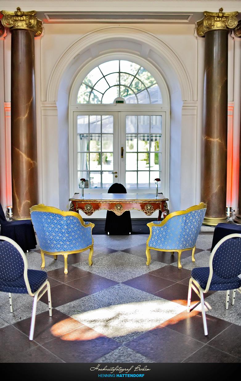 hochzeit im standesamt schloss charlottenburg hochzeitsfotograf henning hattendorf. Black Bedroom Furniture Sets. Home Design Ideas