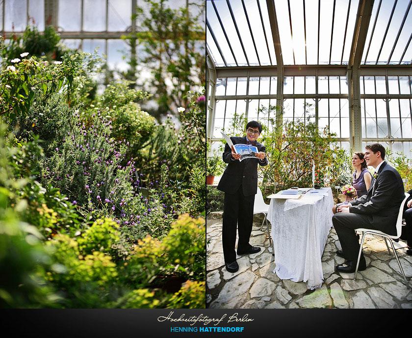 hochzeitsfotograf im botanischen garten berlin hochzeitsfotograf henning hattendorf. Black Bedroom Furniture Sets. Home Design Ideas