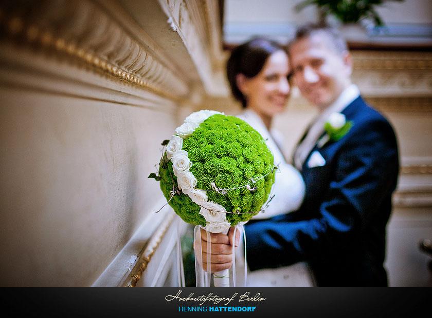 Hochzeitsfotograf Berlin Standesamt Charlottenburg Wilmersdorf Villa Kogge