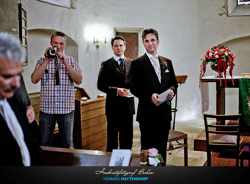 Hochzeitsfotograf Osnabrueck Muenster Bielefeld Niedersachsen