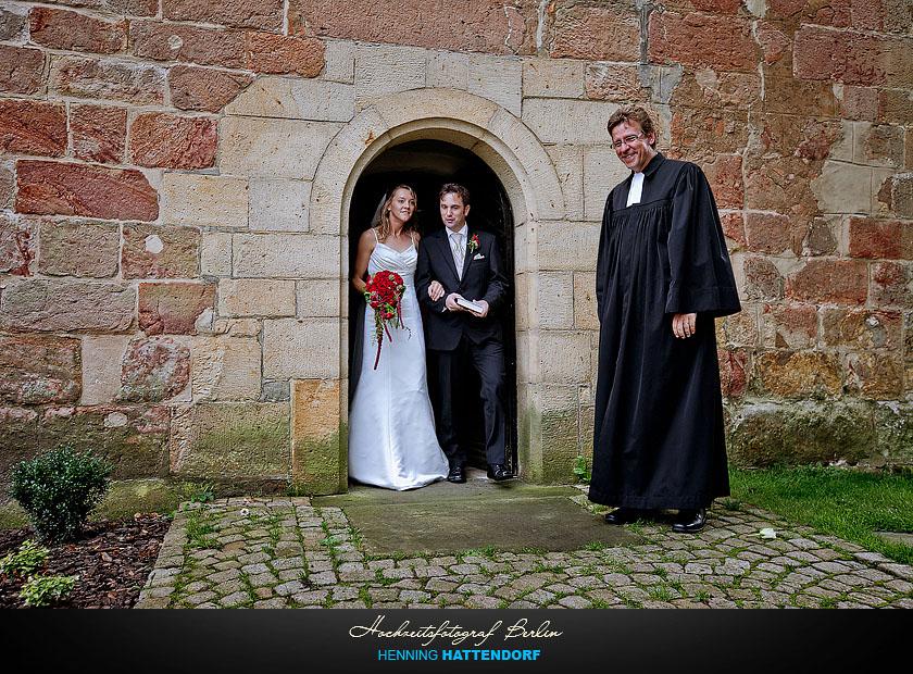 Hochzeit Osnabrueck Muenster Bielefeld Niedersachsen