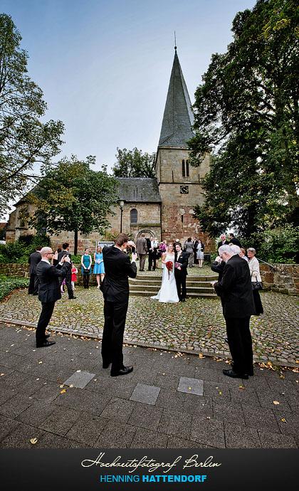 Hochzeit Fotograf Osnabrueck Muenster Bielefeld Niedersachsen