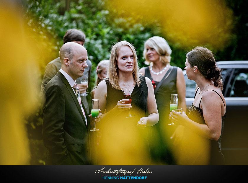 Hochzeitsfotograf Ladbergen Waldhaus an de Miaelkwellen Niedersachsen