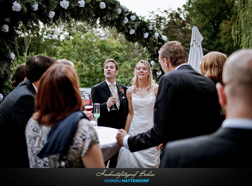 Hochzeit Ladbergen Waldhaus an de Miaelkwellen Niedersachsen