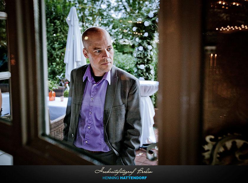 Hochzeitsfotograf Ladbergen