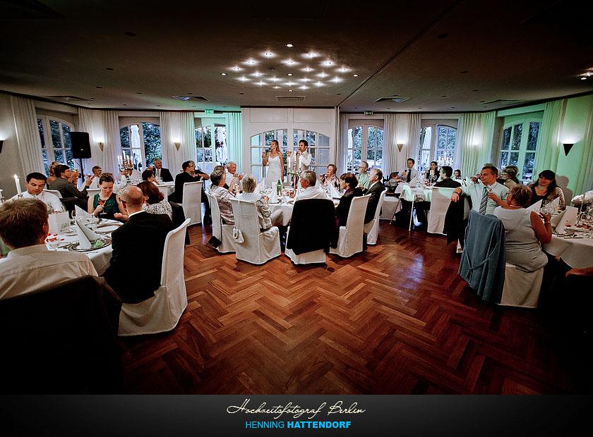 Hochzeit Ladbergen
