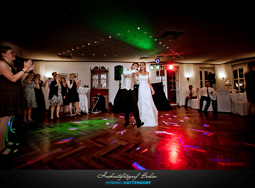 Hochzeit Fotograf Ladbergen