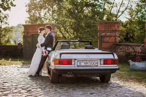 Hochzeit Landhof Liepe Hochzeitsfotograf Brandenburg