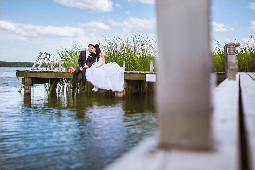 Hochzeit Schloss Hubertushöhe Hochzeitsfotograf