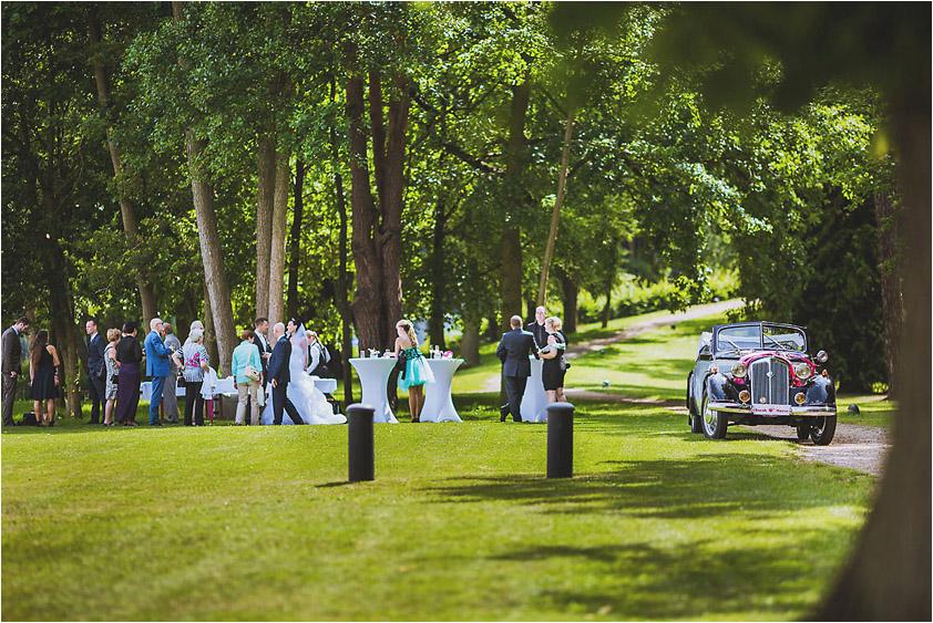 Hochzeit Schloss Hubertushöhe