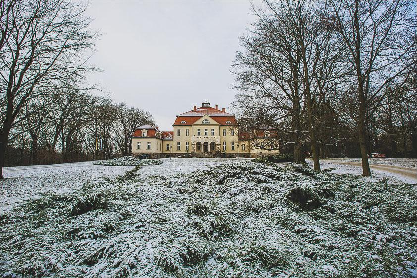 Hochzeit Schloss und Gut Liebenberg Seehaus