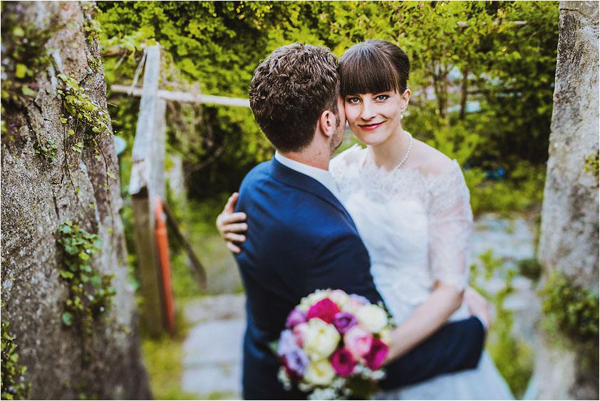 Hochzeitsfotograf Hochzeit Landhof Liepe