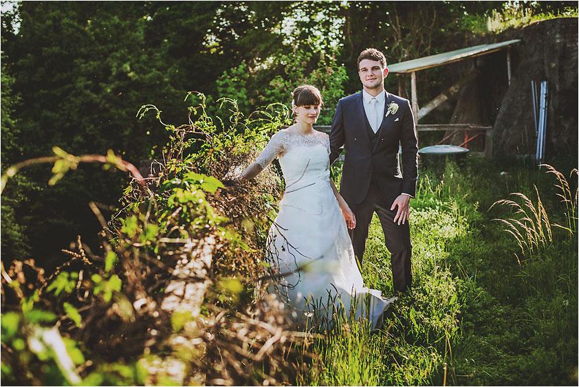 Hochzeitsfotograf Fotoshooting Hochzeit