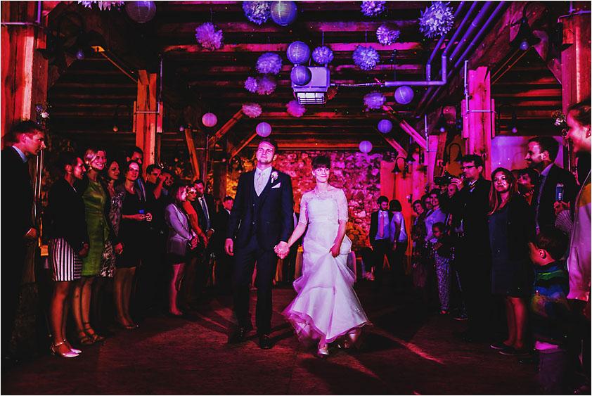 Hochzeitsfotograf Landhof Liepe