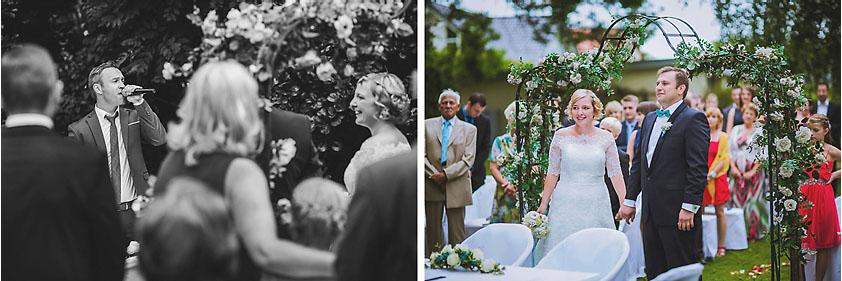 Hochzeitsfotograf Potsdam Werder Hochzeit