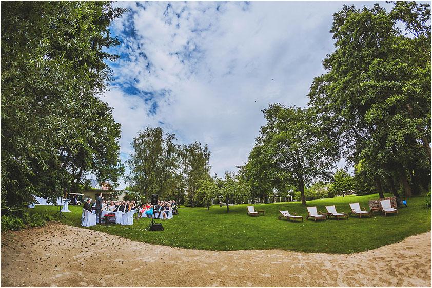 Hochzeitsfotograf Potsdam Werder