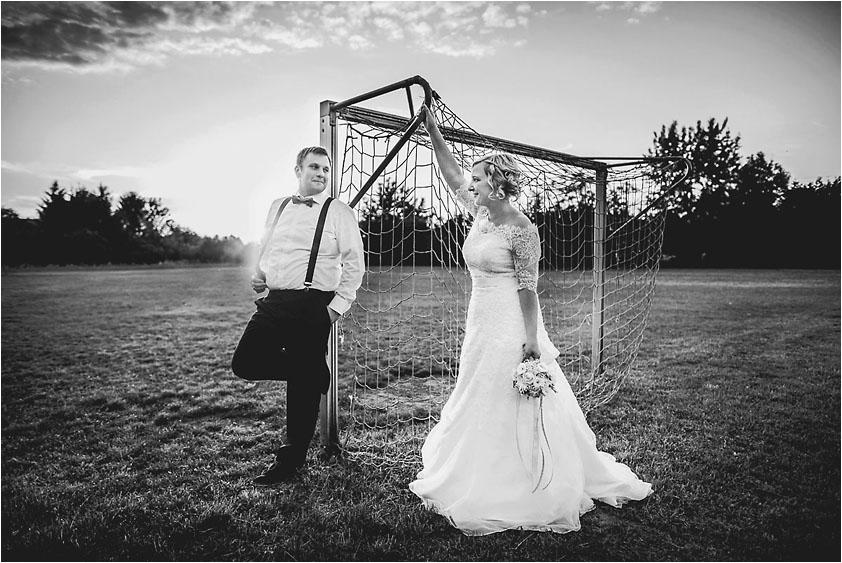 Hochzeitsfotograf Potsdam Werder Zum Rittmeister