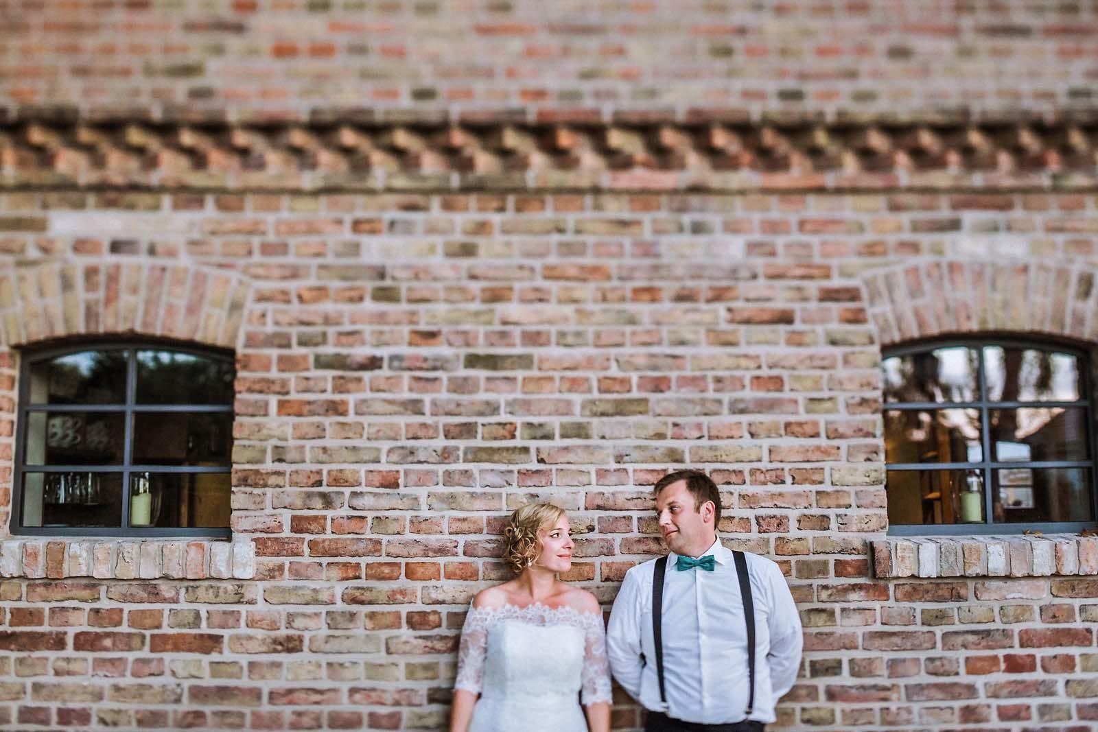 Hochzeitsfotograf Potsdam Hochzeit in Werder Zum Rittmeister