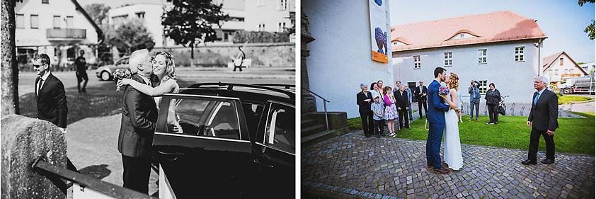 Hochzeit Luebben Lübben Spreewald