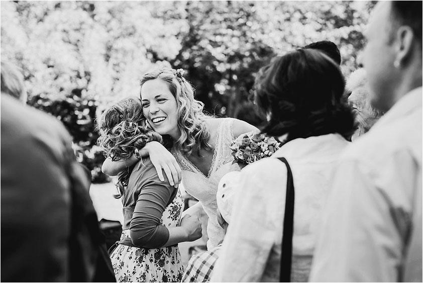 Hochzeitsfotograf Luebben Lübben Spreewald