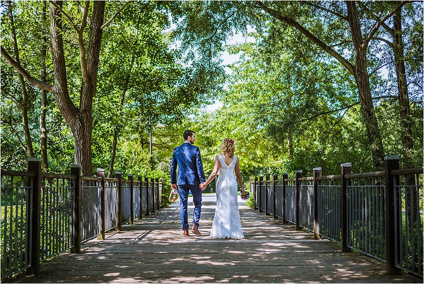 Hochzeitsfotograf Fotoshooting Schloss Luebben Lübben Schlossinsel