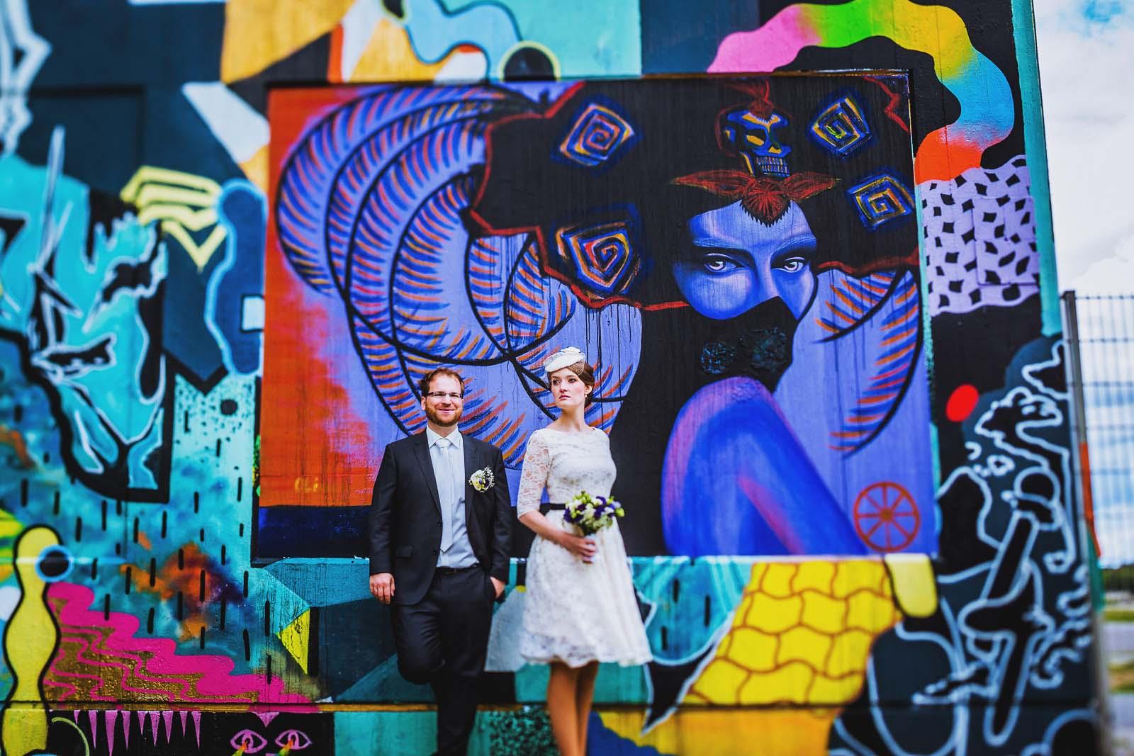 Hochzeitsfotograf Berlin Copyright by Hochzeitsfotograf www.berliner-hochzeitsfotografie.de