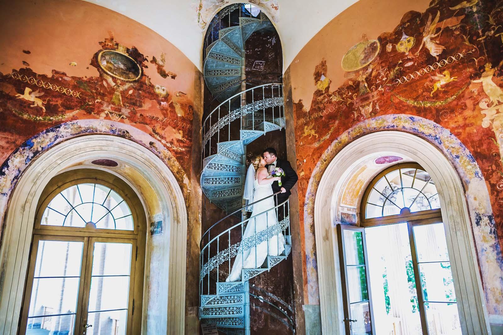 Hochzeitsfotograf Potsdam Belvedere Pfingsberg Copyright by Hochzeitsfotograf www.berliner-hochzeitsfotografie.de