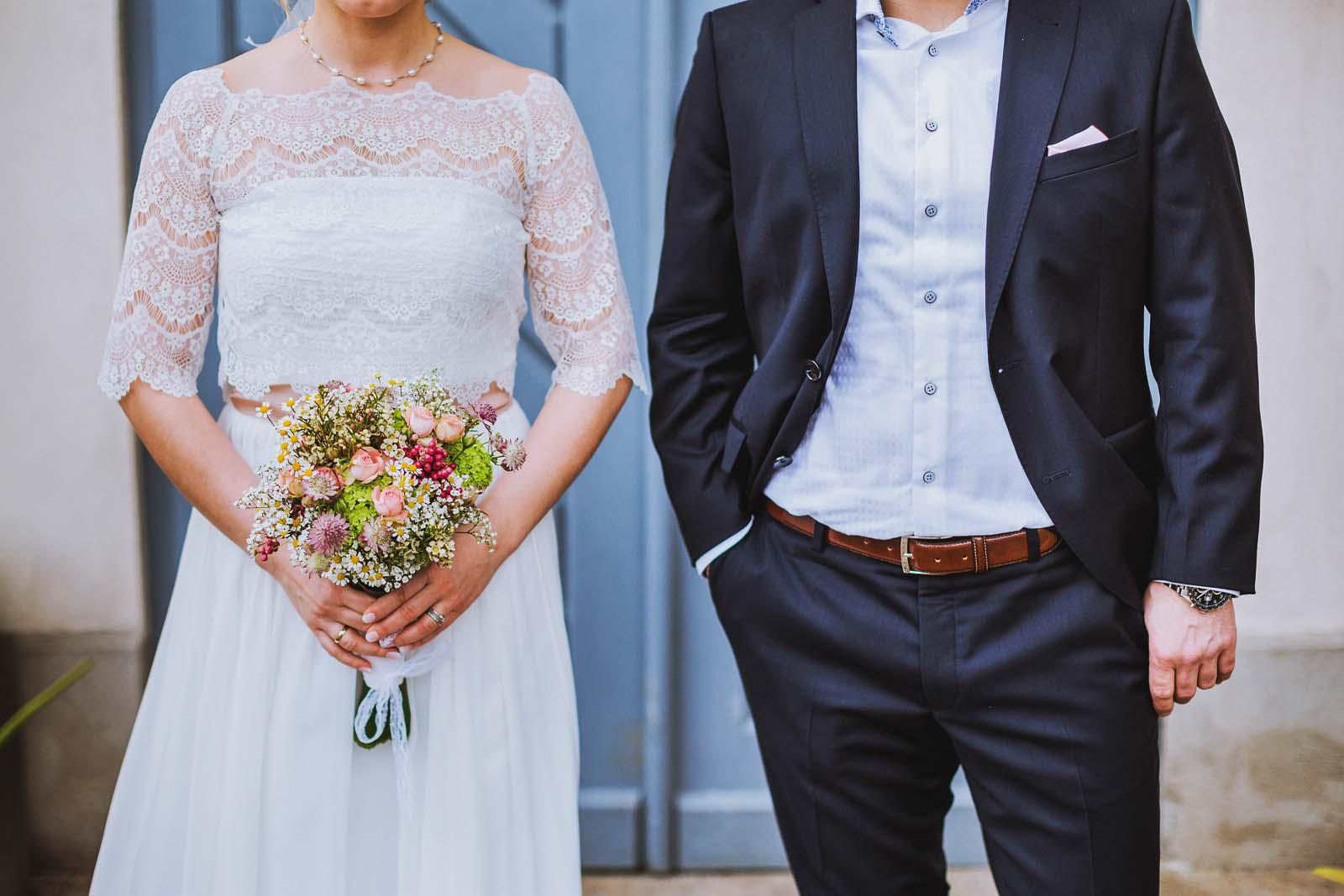 Brautpaar Hochzeitsfotograf Berlin Copyright by Hochzeitsfotograf www.berliner-hochzeitsfotografie.de