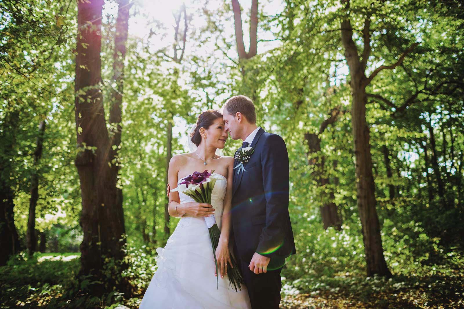 Hochzeitsfotograf in Braunschweig Copyright by Hochzeitsfotograf www.berliner-hochzeitsfotografie.de