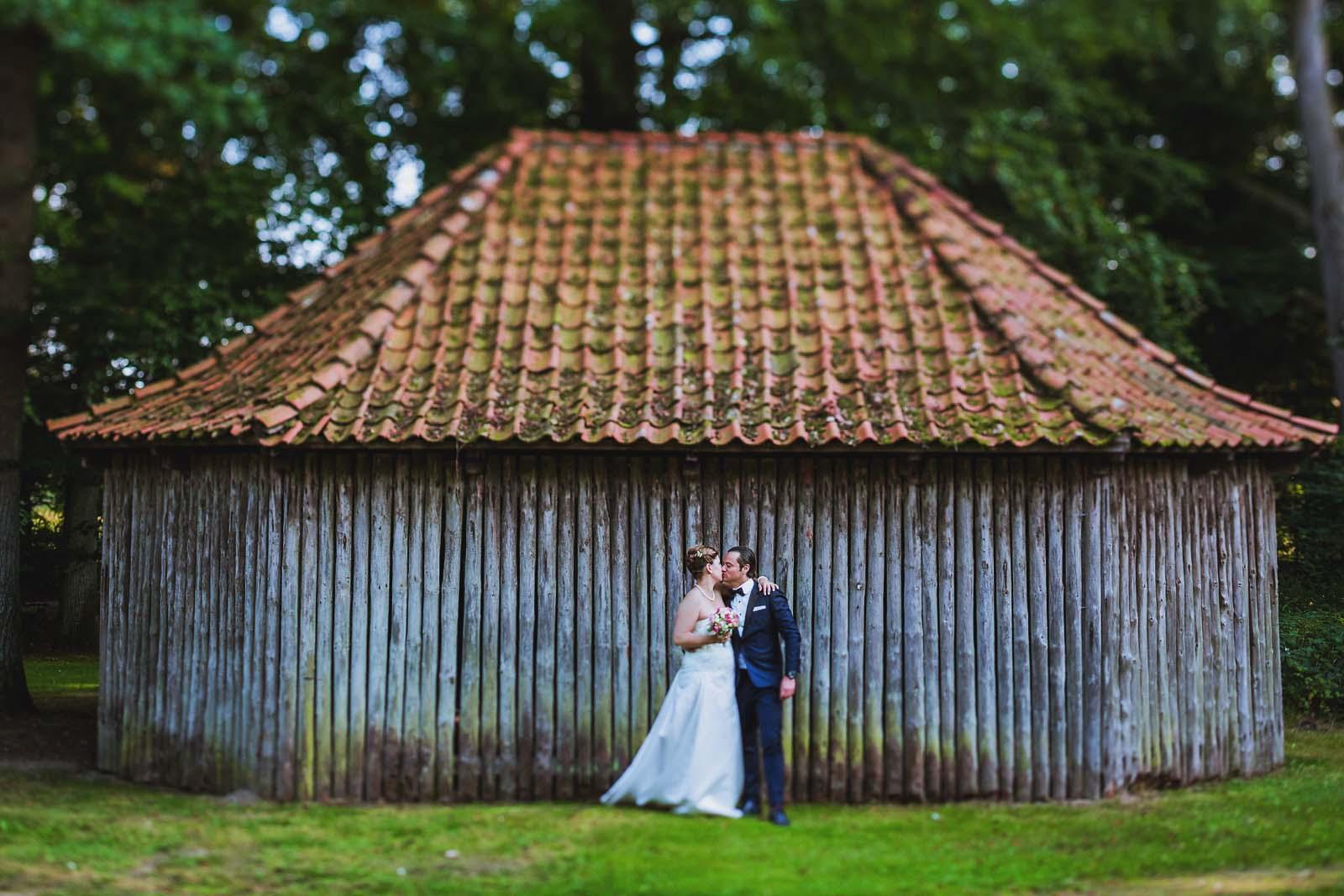 Hochzeitsfotograf Hamburg auf Gut Thansen Copyright by Hochzeitsfotograf www.berliner-hochzeitsfotografie.de