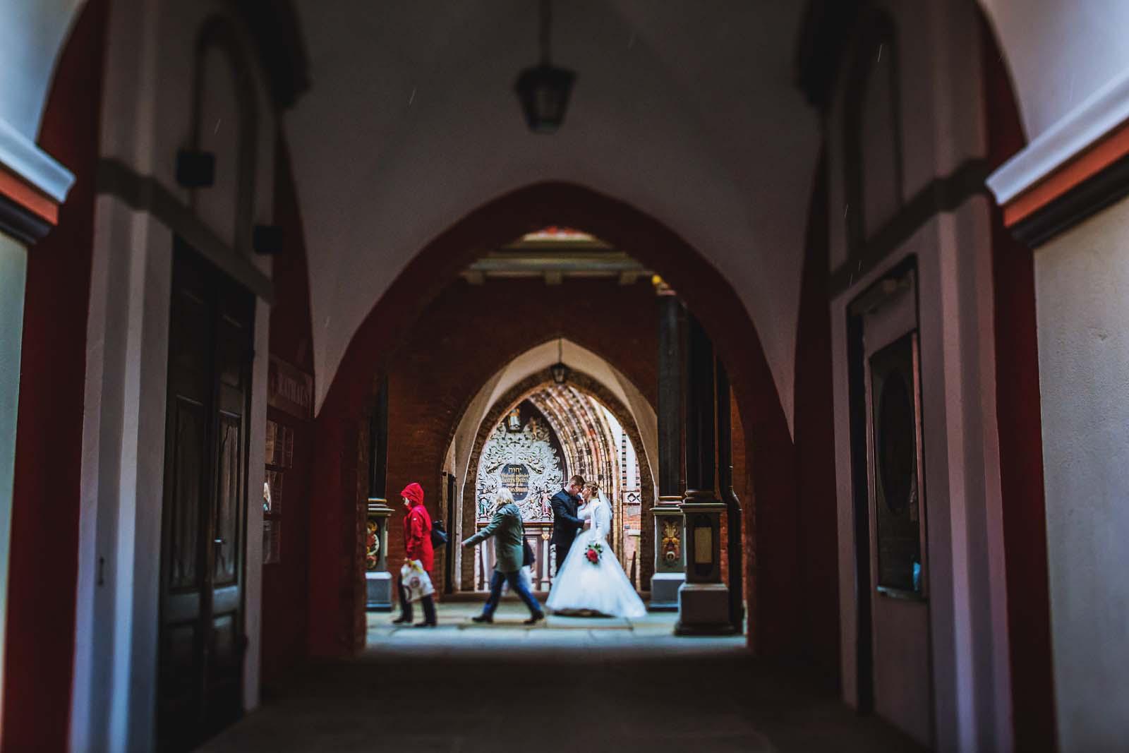Hochzeitsfotograf Standesamt Stralsund Copyright by Hochzeitsfotograf www.berliner-hochzeitsfotografie.de