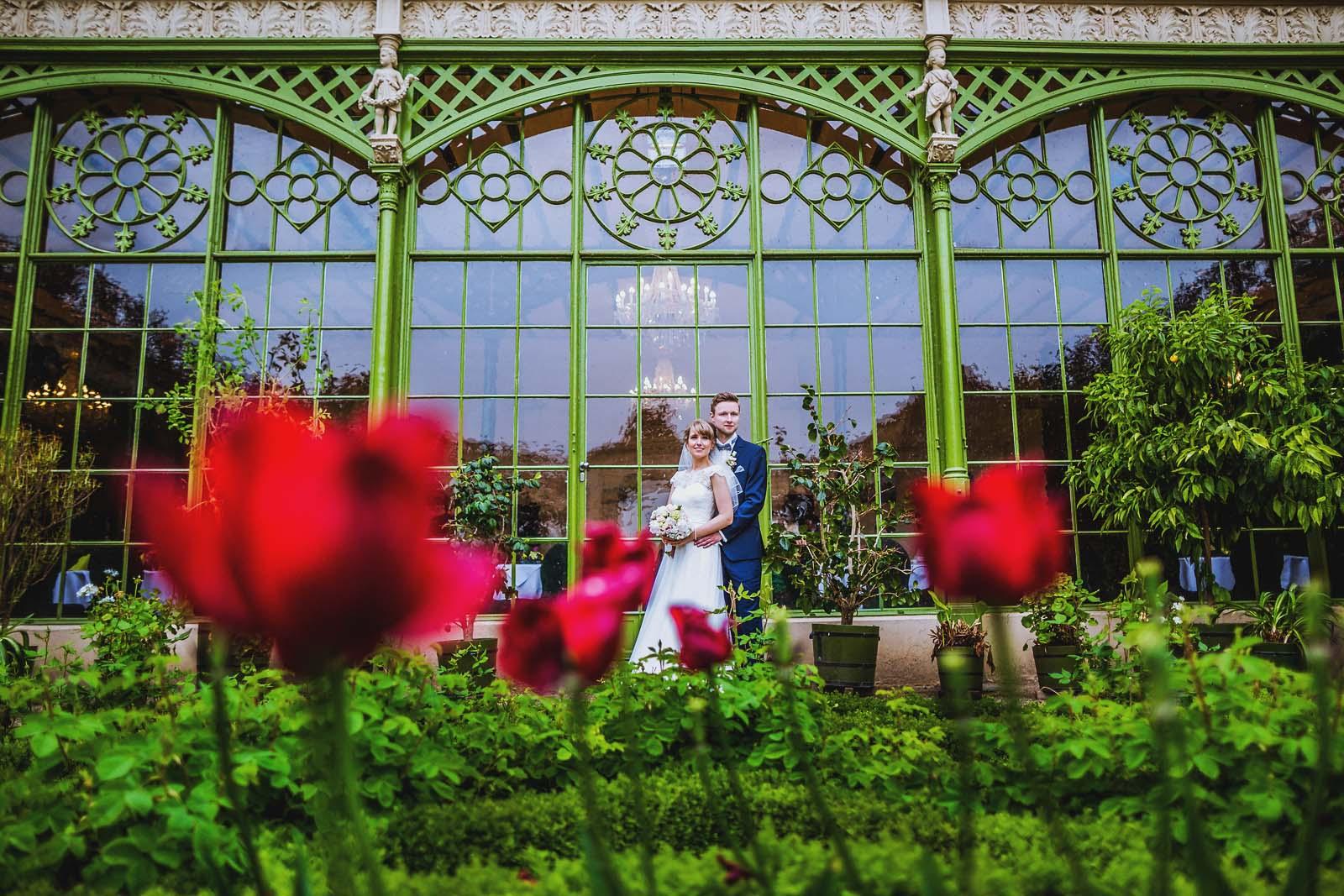 Hochzeitsfotograf Schloss Schwerin Copyright by Hochzeitsfotograf www.berliner-hochzeitsfotografie.de