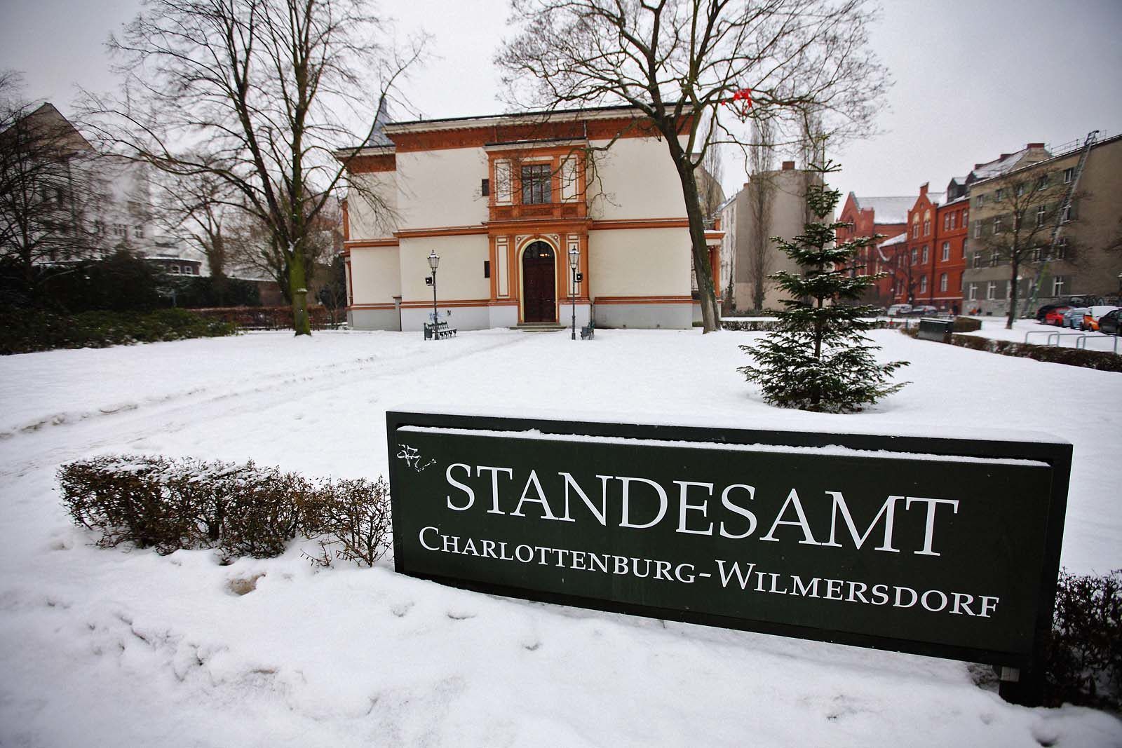 Winterhochzeit in der Villa Kogge begleitet vom Hochzeitsfotograf